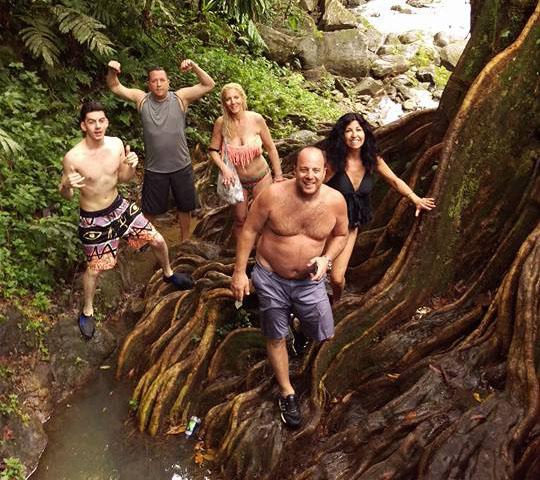 rain-forest-tours
