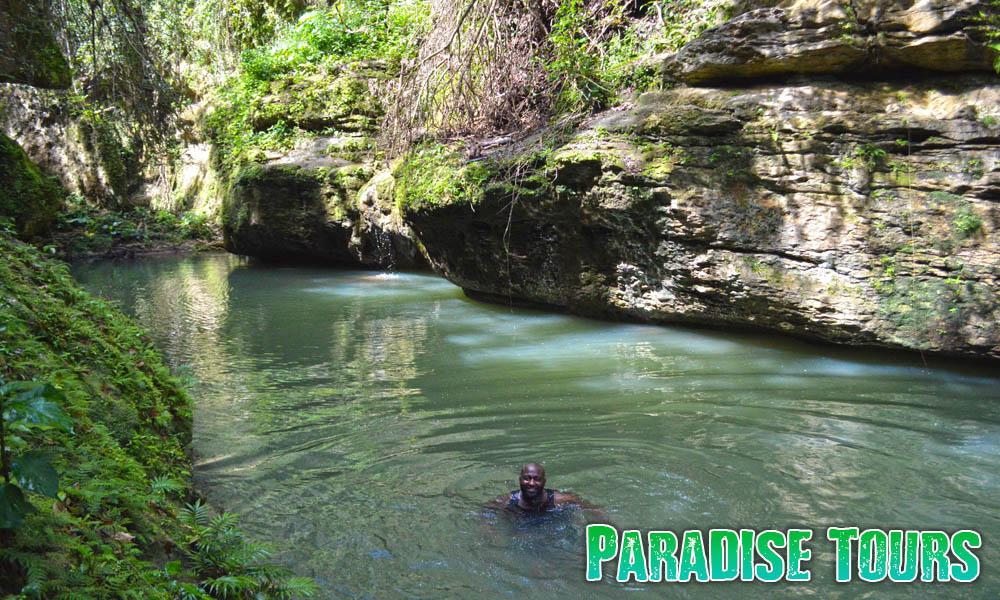 cave-river-tour-1