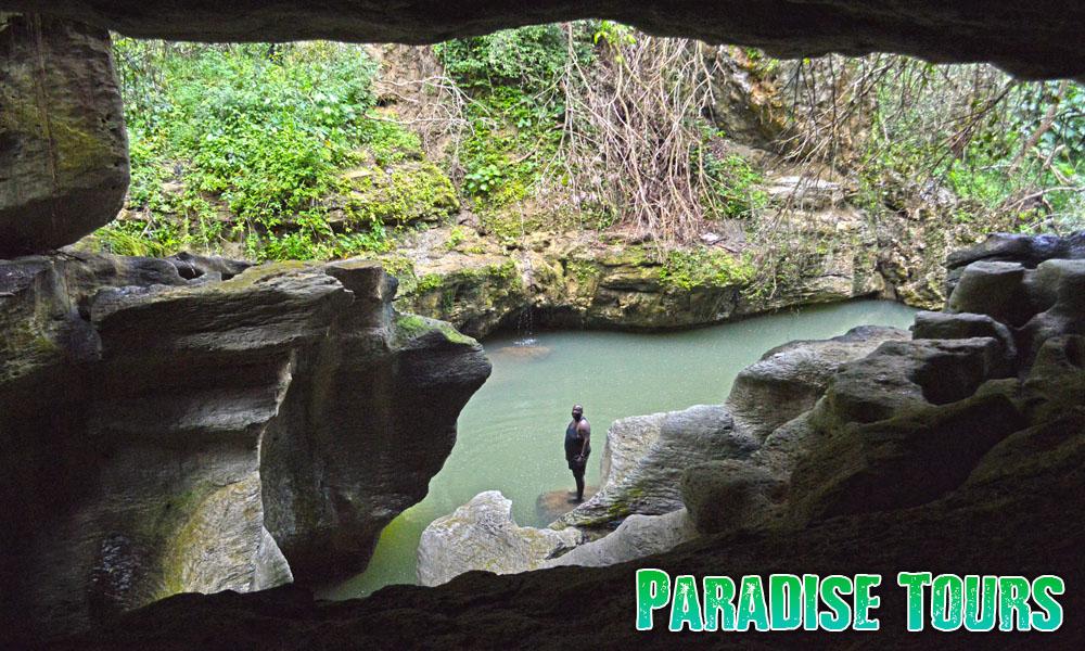 cave-river-tour-2