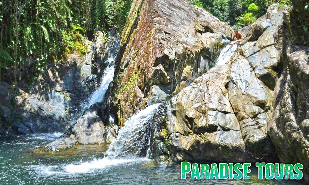 rainforest-waterslide-tour-2