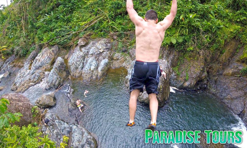 rainforest-waterslide-tour-5