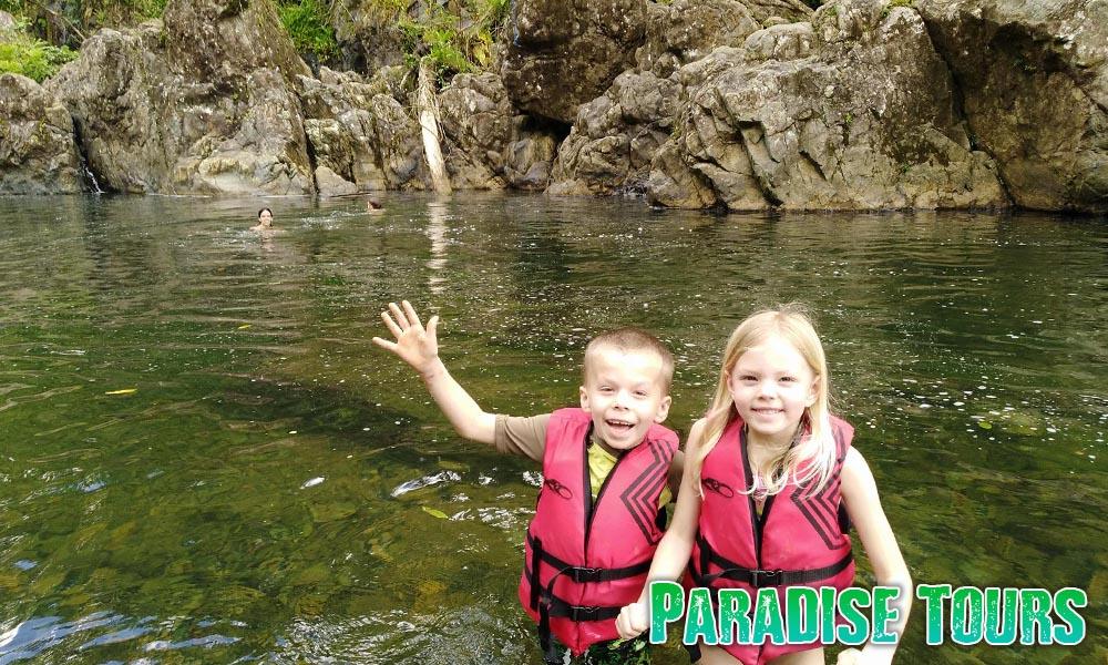 rainforest-waterslide-tour-6