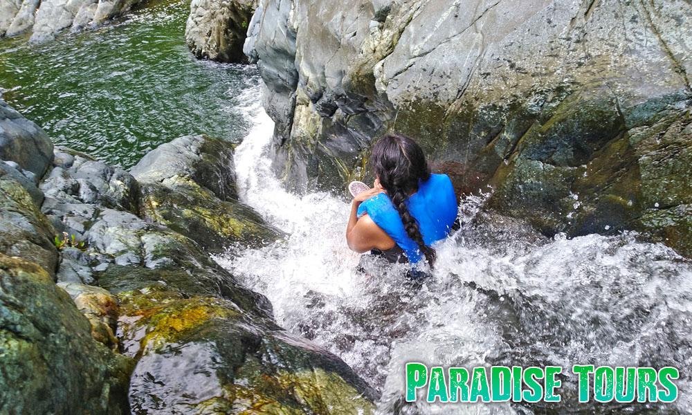 water-slide-tour