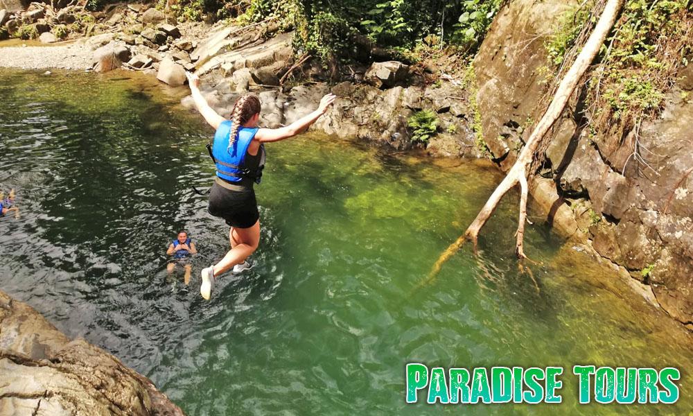 water-slide-tour2