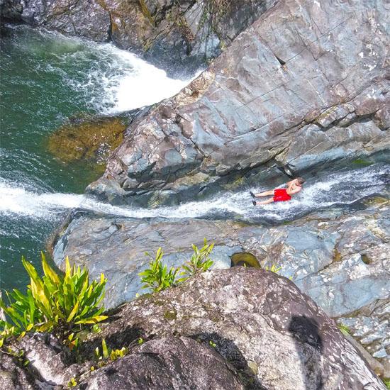 rainforest-waterslide-puerto-rico