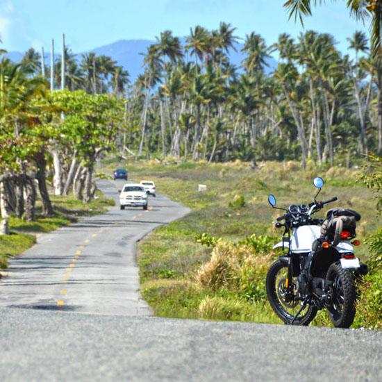 motorcycle-tour-puerto-rico